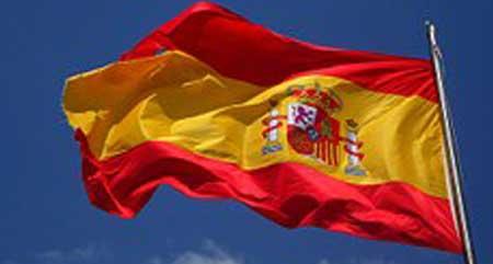 Advantages of learning Spanish Language