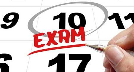 DELE Exam Syllabus